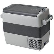 INDEL B TB51A 12/24VDC 230VAC - Autós hűtőtáska