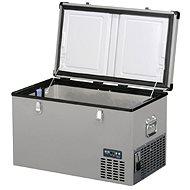 INDEL B TB74 12/24VDC - Autós hűtőtáska