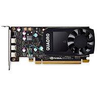 HP NVIDIA Graphics PLUS Quadro P400
