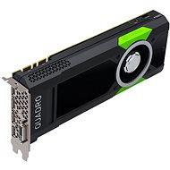 HP NVIDIA Graphics PLUS Quadro P5000 16 GB - Videokártya