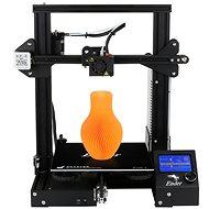 Creality ENDER-3 3D printer - 3D nyomtató
