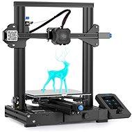 Creality ENDER 3 V2 - 3D nyomtató