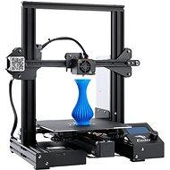 Creality ENDER-3-PRO 3D printer - 3D nyomtató