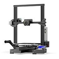 Creality ENDER 3 Max - 3D nyomtató