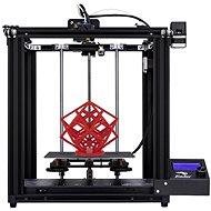Creality Ender 5 - 3D nyomtató