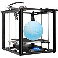 Creality Ender 5 Plus - 3D nyomtató