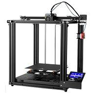 Creality Ender 5-Pro - 3D nyomtató