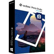 ACDSee Photo Studio Ultimate 2021 (elektronikus licenc) - Irodai szoftver