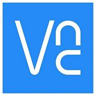 RealVNC Connect Enterprise 1 számítógépre 12 hónapra (elektronikus licenc) - Irodai szoftver