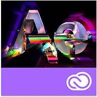 Creative Commercial MP MP ENG Commercial (12 hónap - elektronikus licenc) - Grafikai szoftver