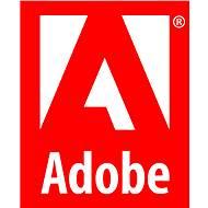 Adobe Photoshop Creative Cloud MP ML (CZ-vel együtt) Kereskedelmi (12 hónap - elektronikus licenc) - Grafikai szoftver