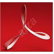 Adobe Acrobat Pro DC MP ML (+ CZ) COM ÚJ L-1 1-9 (1 hónap) (elektronikus licenc) - Irodai szoftver