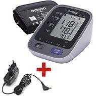 OMRON M6 AC - Vérnyomásmérő