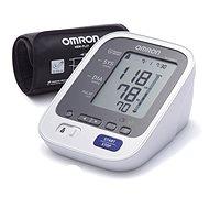 OMRON M6 Comfort Intelli mandzsettával - Vérnyomásmérő