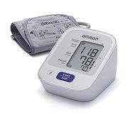 OMRON M2 Intellisense - Vérnyomásmérő