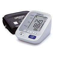 OMRON M3 IT USB-csatlakozóval - Vérnyomásmérő