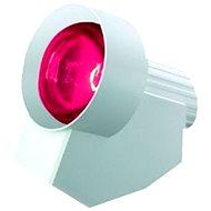 EFBE-SCHOTT IR801 - Infravörös lámpa