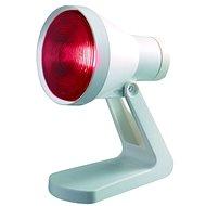 EFBE-SCHOTT IR812 - Infravörös lámpa