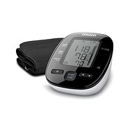 OMRON MIT3 - Vérnyomásmérő