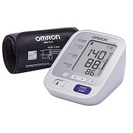 OMRON M3 Comfort - Vérnyomásmérő