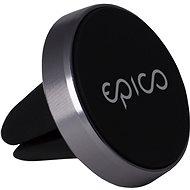 Epico Magnetic Vent Mount Space Grey - Tartó