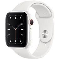 Epico TPU Case Apple Watch 4/5 készülékhez (44 mm) - Védőtok