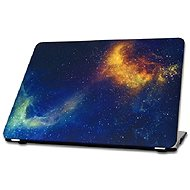 Epico Galaxy Orange MacBook Pro 13