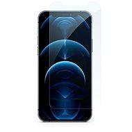 Epico Glass Vivo V21 5G - Képernyővédő