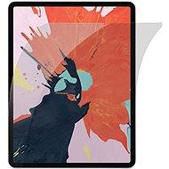 """Epico Flexiglass iPad Pro 10.5""""/ iPad Air 10.5"""" 2019 készülékhez"""