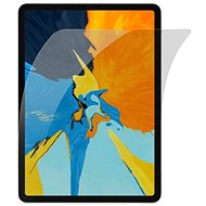 """Epico Flexiglass iPad Pro 11"""" (2018) készülékhez"""