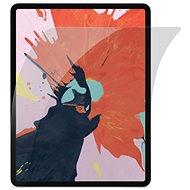 """Epico Flexiglass iPad Pro 12.9"""" (2018) készülékhez"""