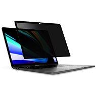 """Epico adatvédelmi képernyő szűrő MacBook 13 """"Pro / Air (A1369 / A1466 / A1932 / A1706 / A1708 / A198 - Betekintésvédelmi monitorszűrő"""