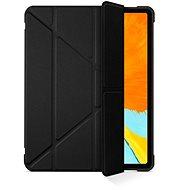 "Epico Fold Flip Case iPad 11"" - fekete - Tablettok"