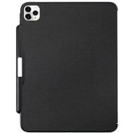 "Epico Pro Flip Case iPad Pro 12,9"" (2021) - fekete - Tablet tok"