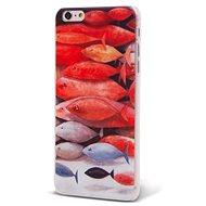 Epico Fish iPhone 6/6S Plus készülékhez - Mobiltartó