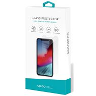 Epico Glass Lenovo TAB4 10 készülékhez - Képernyővédő