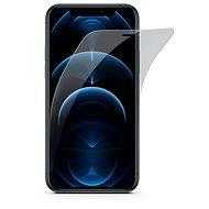 Epico Flexiglass iPhone 12 mini
