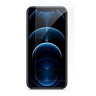 Epico Glass iPhone 12 / 12 Pro