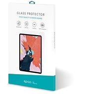 """Epico Glass iPad Pro 11"""" (2018) 0,23 mm - Képernyővédő"""