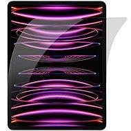"Epico papírszerű fólia iPad Pro 12.9 ""(2018) / iPad Pro 12.9"" (2020) - Védőfólia"