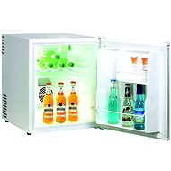 Guzzanti GZ 48 - Kis hűtő