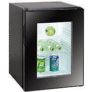 GUZZANTI GZ 44G - Kis hűtőszekrény