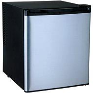 GUZZANTI GZ 55S - Kis hűtőszekrény