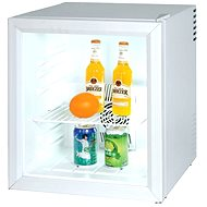 GUZZANTI GZ 48G - Kis hűtőszekrény