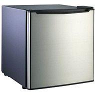 GUZZANTI GZ 06B - Kis hűtőszekrény