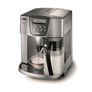 De'Longhi ESAM 4500 - Automata kávéfőző
