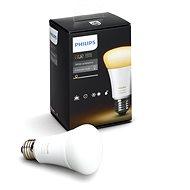 Philips Hue White Ambiance 9.5W A60 LED izzó - LED izzó