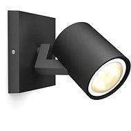 Philips Hue Runner 53090/30/P7 - Lámpa