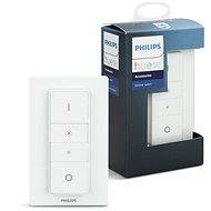 Philips Hue dimmer kapcsoló - Vezeték nélküli távvezérlő