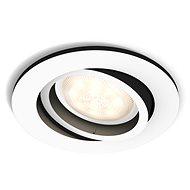 Philips Hue Milliskin 50411/31/P8 - Spot világítás